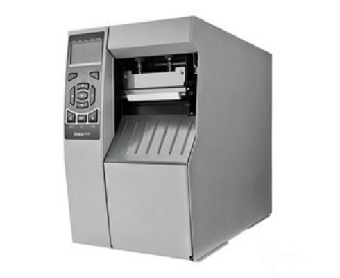 哈尔滨条码打印机